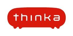 thinka_logo1.jpg