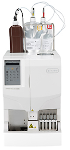 ADAMS A1c Lite HA-8380V